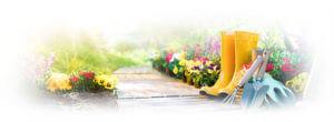 Floricoltura Tres a Marostica Giardini e allestimenti floreali