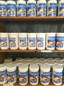 Prodotti per Piscine fuori terra a Marostica