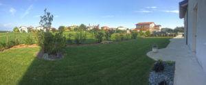 Servizio Giardini Garden Tres a Marostica